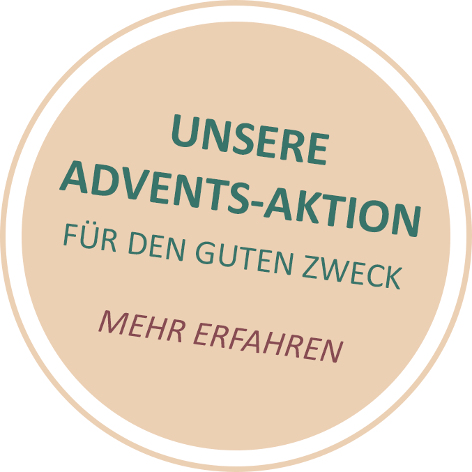 Advents_Aktion